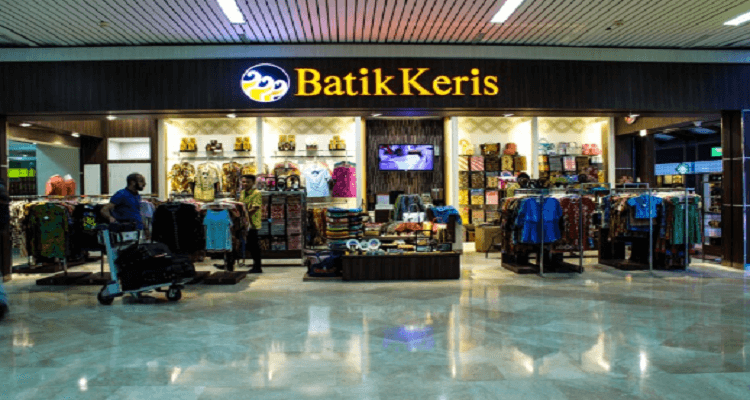 shopping-centre-bandara-soetta