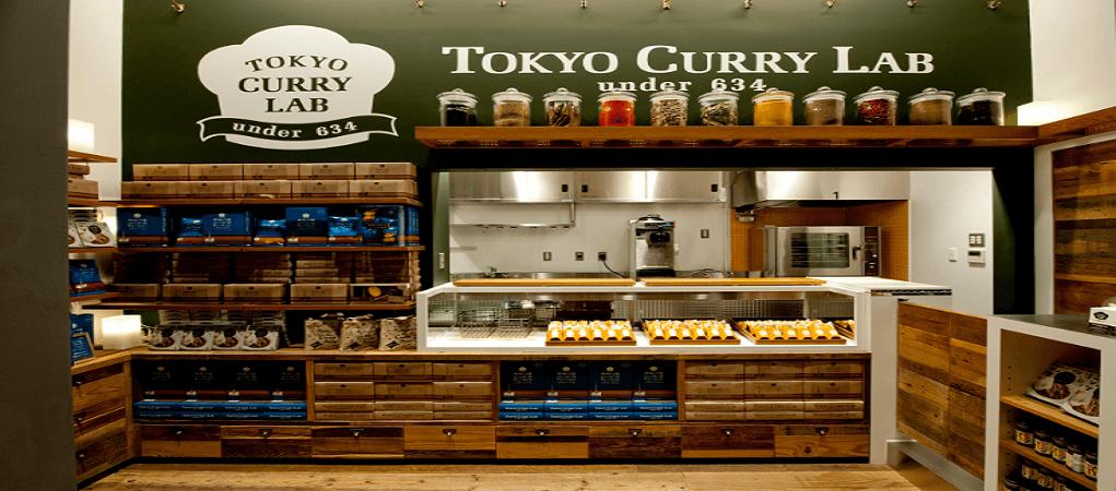 tokyo-curry-cub