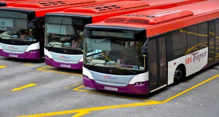 transportasi-singapura