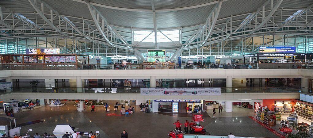 bandara-i-gusti-ngurah-rai