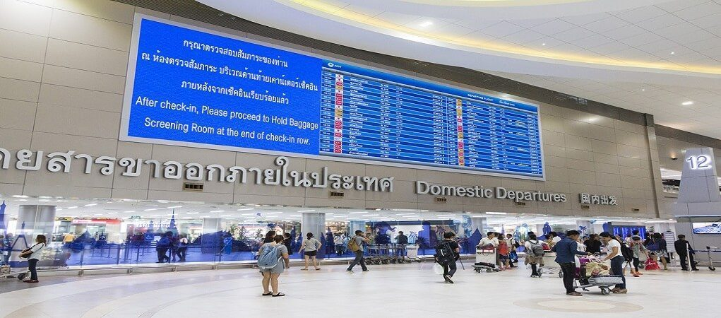 domestic-departures-don-mueang