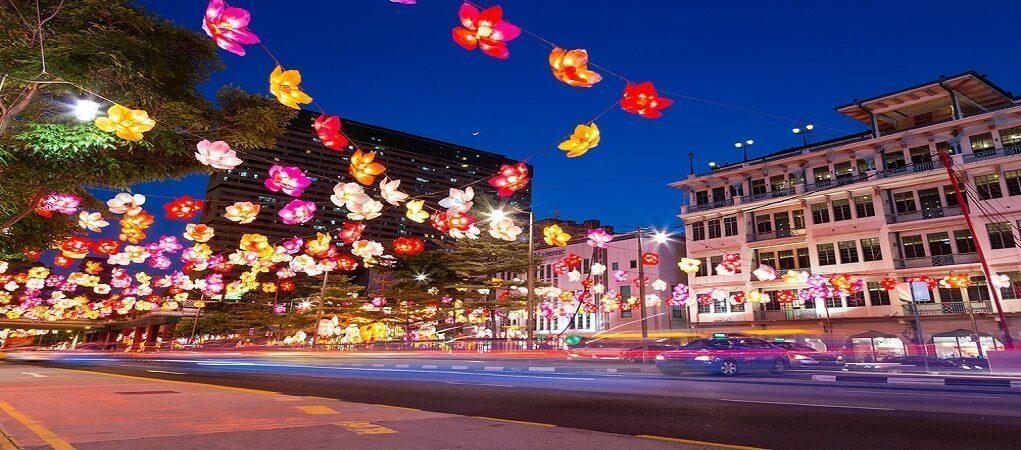 mid-autum-festival-singapore