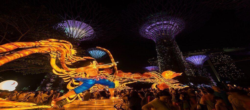 autum-festival-at-singapore