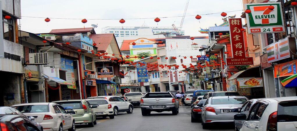 main-bazaar