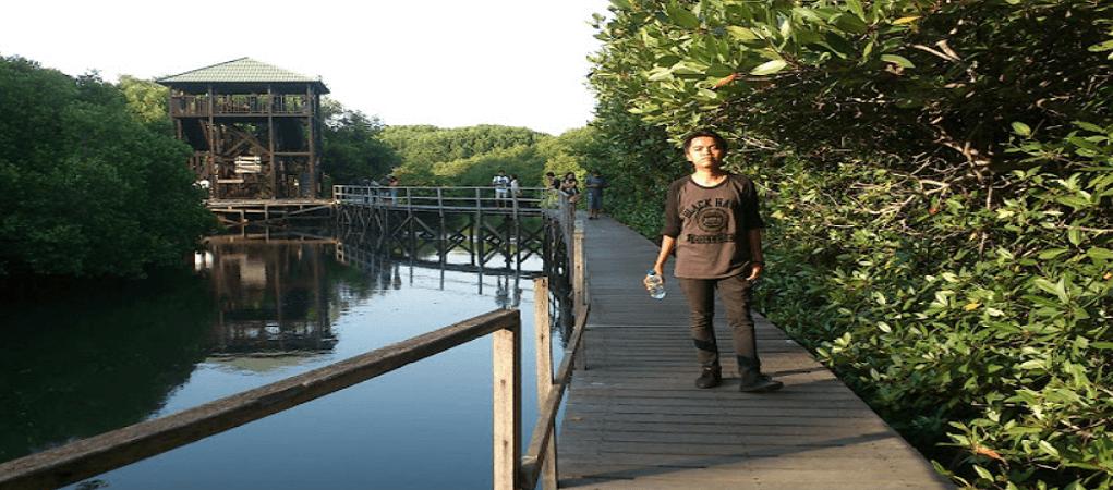 5 Tempat Wisata Dekat Bandara I Gusti Ngurah Rai Airpaz Blog