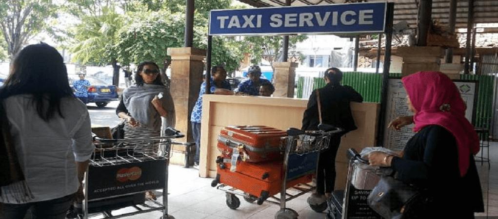 taxi-bandara