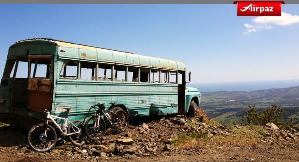 7 Film Menarik Yang Bikin Traveler Ingin Berpetualang