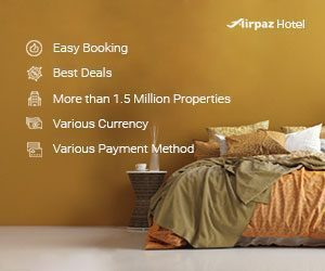 Airpaz-booking-hotel-online