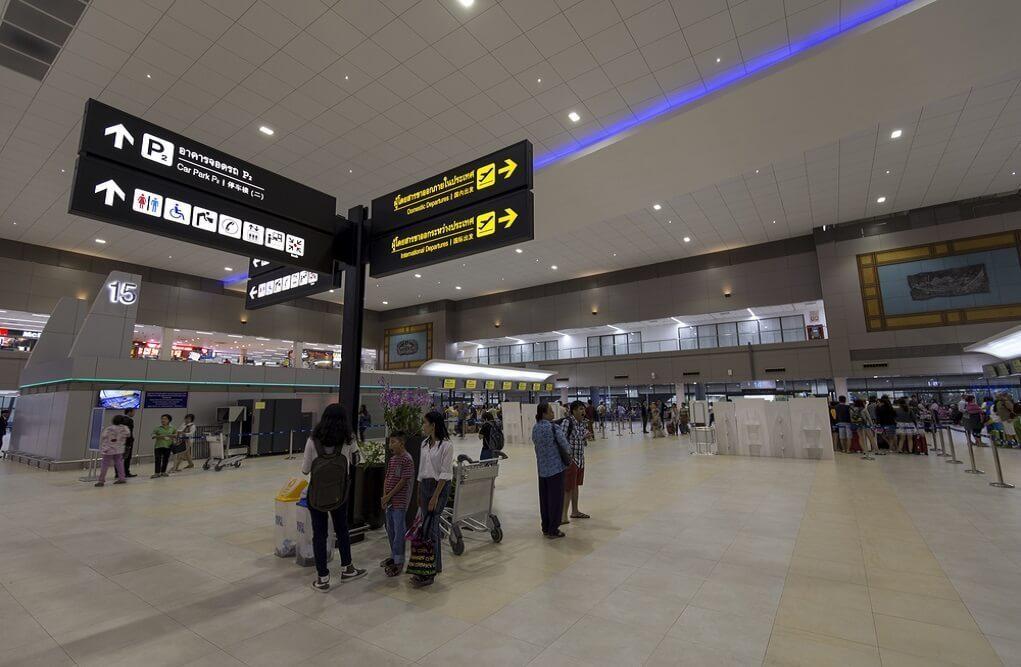 airport-thailand