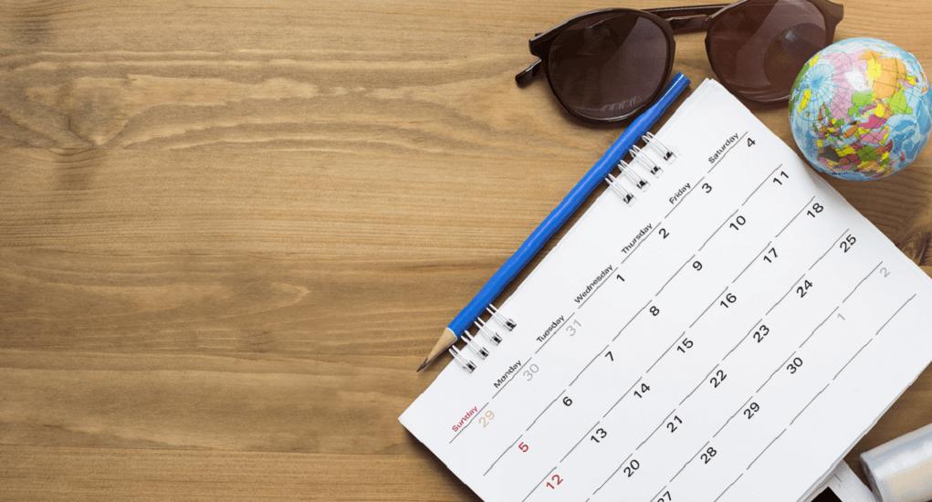 Allow View Calendar