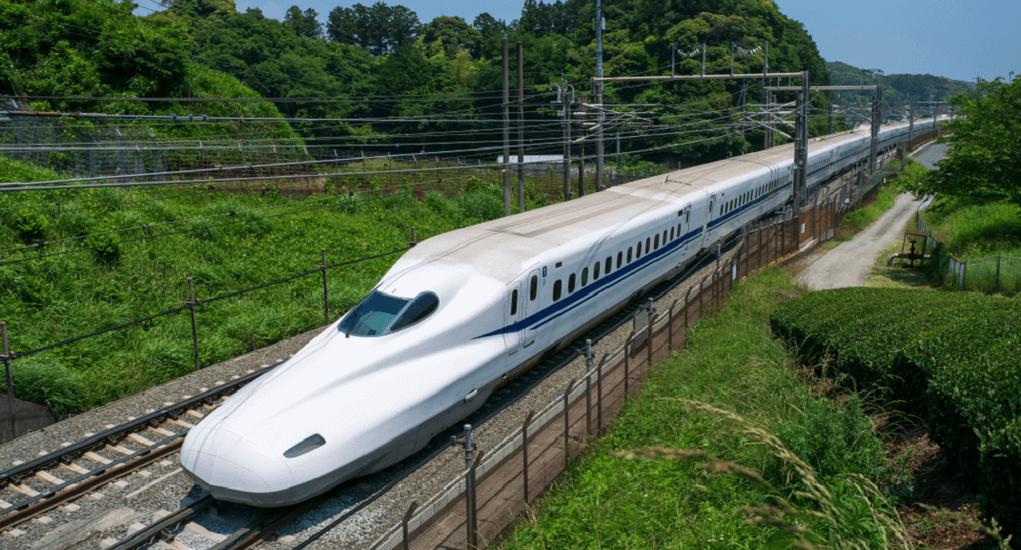 Arashimaya - How to Get to Arashimaya