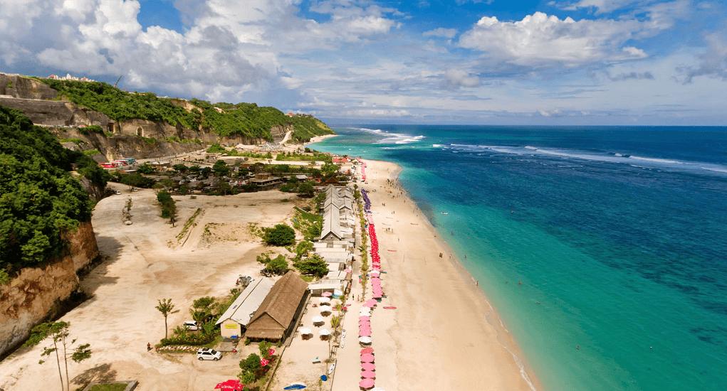 Bali - Beaches