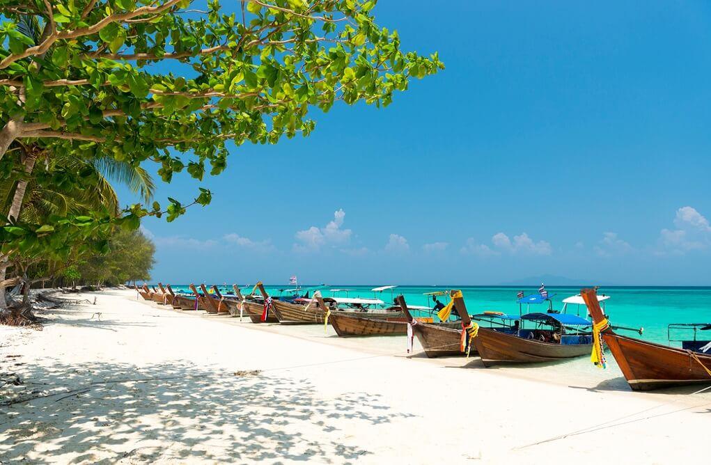 bamboo-island-thailand