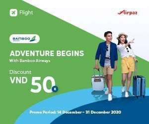 Bamboo-airways-cheap-flight-ticket-promotion-to-all-destinations-for-round-trip-only-in-December-W-3556