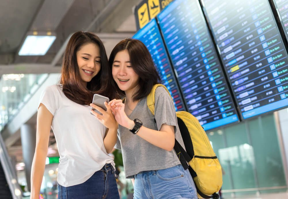Book a tour to enjoy the charming spots around Suvarnabhumi Airport