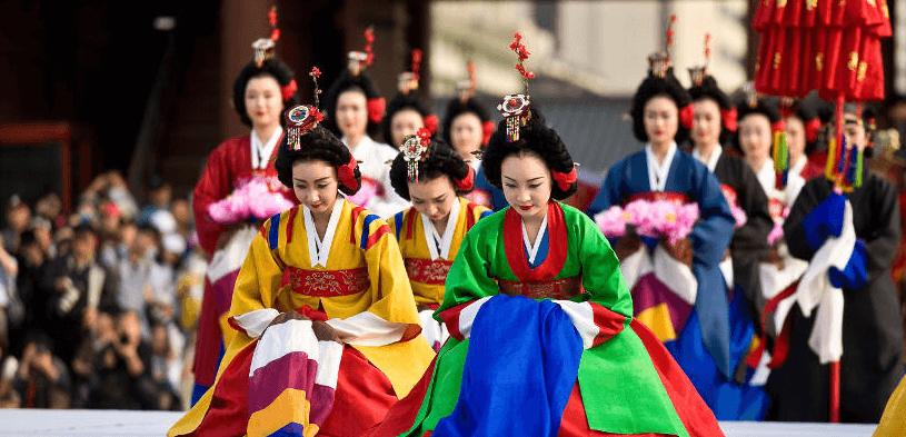 budaya-korea
