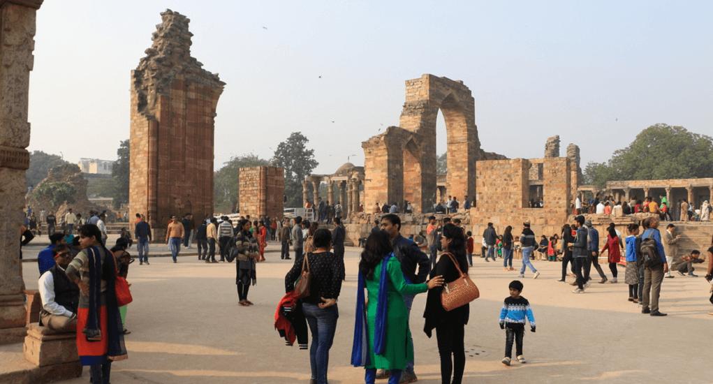 Bulan Puasa - Cari Destinasi Wisata Ramah Muslim