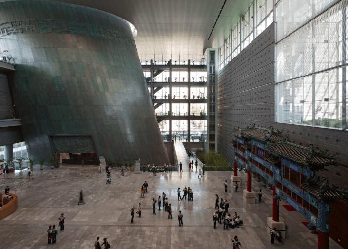 capital-museum-beijing