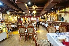 คาซาบลังก้าคาเฟ่และร้านอาหาร