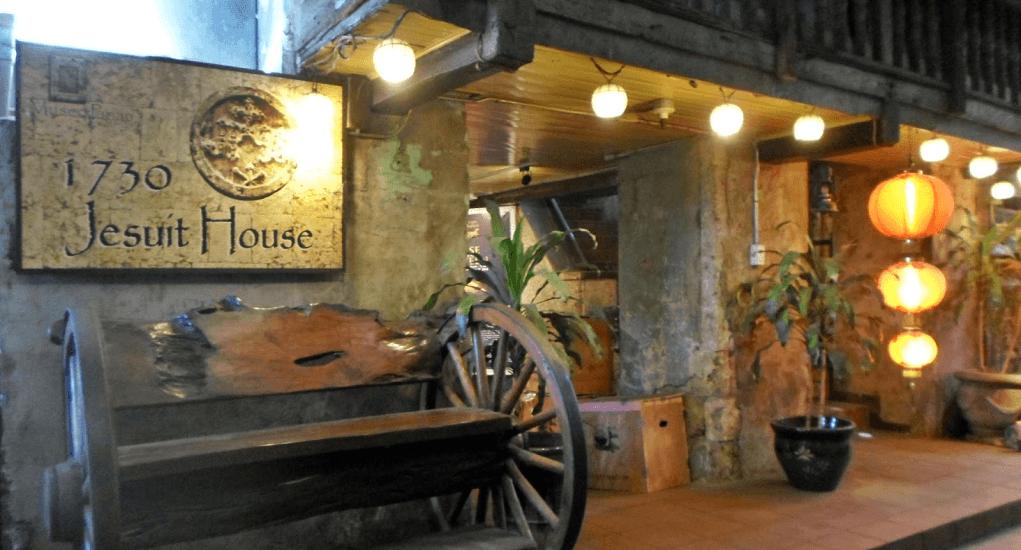 Cebu - Jumalon Butterfly Sanctuary