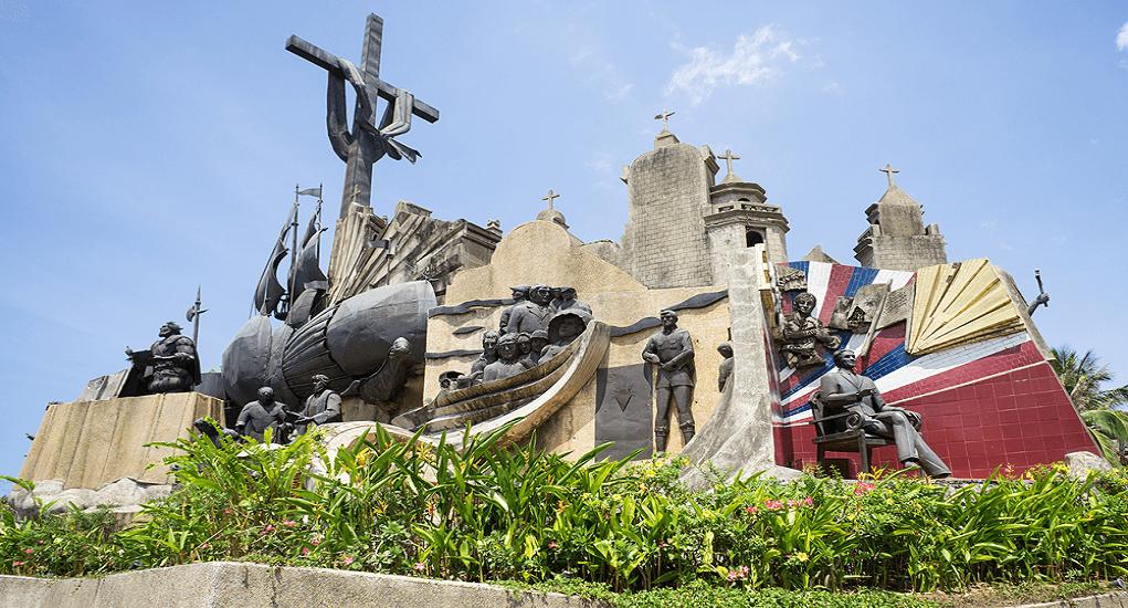 Cebu - Feature Image
