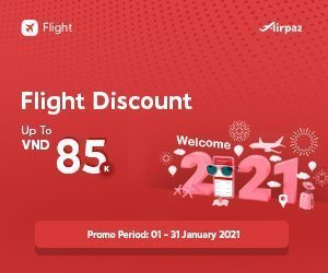 Cheap-Airline-and-Flight-Tickets-Booking-to-All-Destinations-in-January-with-Airpaz-W-6258
