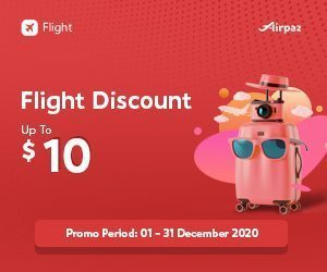 Cheap-Flight-Ticket-Booking-Promotion-Price-to-All-Destinations-in-Desember-Airpaz-W