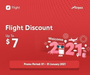 Cheap-Flight-Ticket-Booking-Promotion-Price-to-All-Destinations-in-January-Airpaz-W-1101