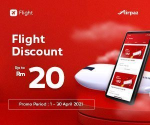 Cheap-Flight-Ticket-Booking-in-April-by-Airpaz-W-1123
