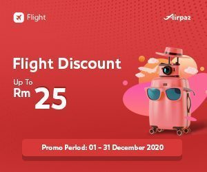 Cheap-Flight-Ticket-Online-Booking-Promo-Anyhere-Anytime-in-Desember-Airpaz-W