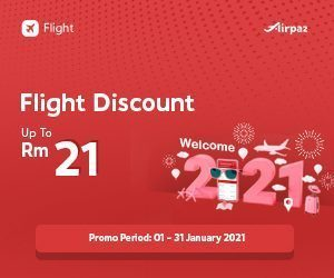 Cheap-Flight-Ticket-Online-Booking-Promo-Anyhere-Anytime-in-January-Airpaz-W-8569