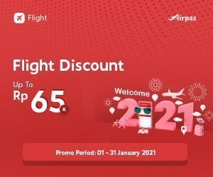 Cheap-Flight-Ticket-Promo-to-All-Destinations-for-January-Airpaz-W-1474