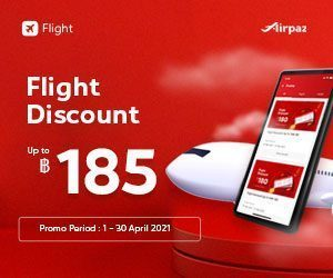 Cheap-Flight-Ticket-Promotion-in-April-by-Airpaz-W-0073