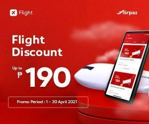 Cheap-Flight-Ticket-Promotion-in-April-by-Airpaz-W-3376