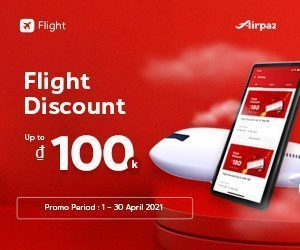 Cheap-Flight-Ticket-Promotion-in-April-by-Airpaz-W-50293