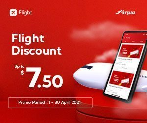 Cheap-Flight-Ticket-Promotion-in-April-by-Airpaz-W-8034