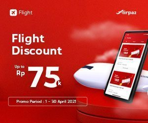 Cheap-Flight-Ticket-Promotion-in-April-by-Airpaz-W-8827