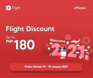 Cheap-Flights-Booking-and-Airlines-Promo-to-All-Destinations-in-January-Airpaz-W-1426