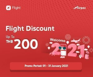 Cheap-Flights-Ticket-Booking-Promotion-to-All-Destinations-in-January-using-Airpaz-W-8105