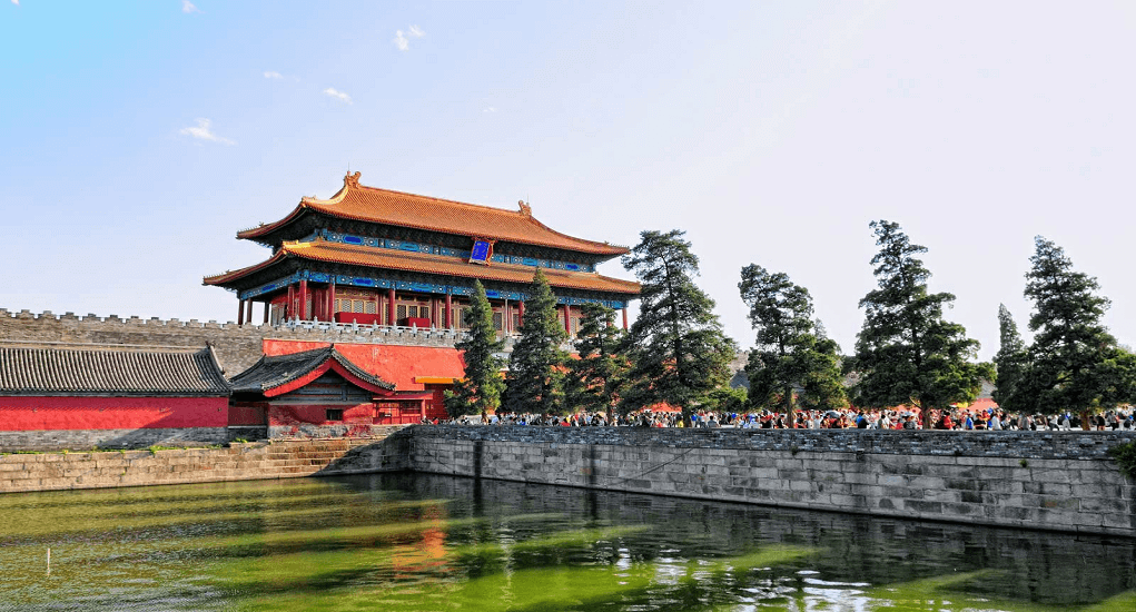 Cultural Tourist Attractions