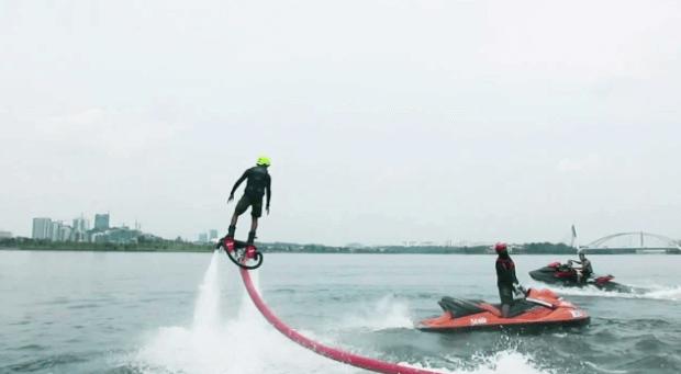 fly-board-malaysia