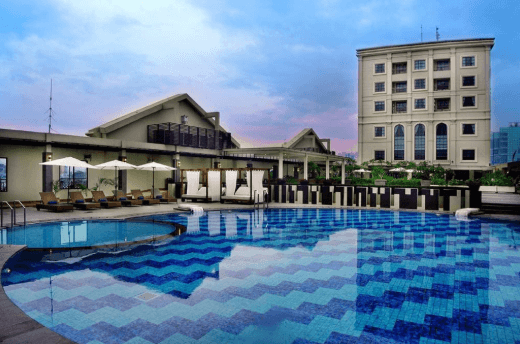 grand-aston-cityhall-hotel-and-serviced-residences