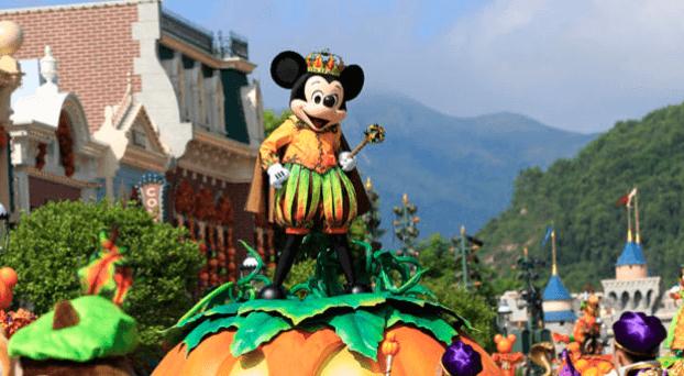 halloween-in-hongkong