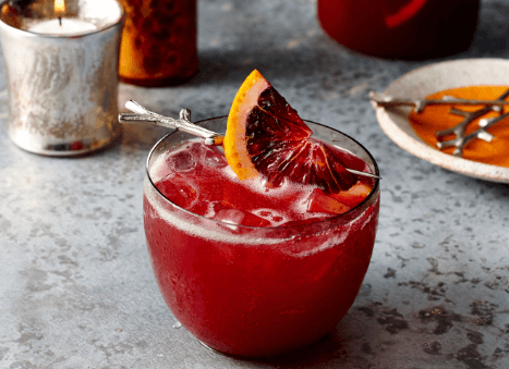 hibiscus-and-blood-orange-punch