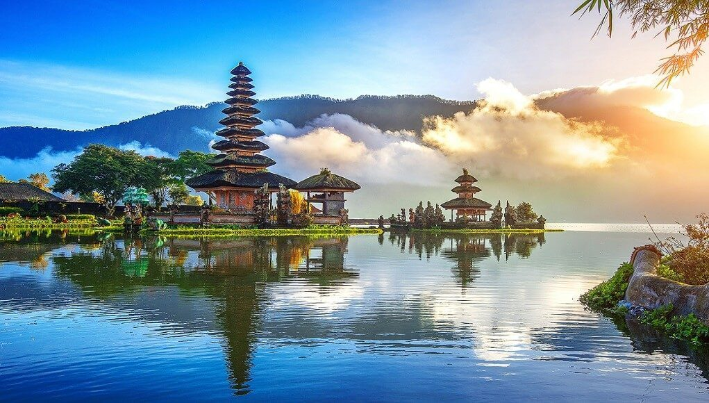 How Much Do You Know About Indonesia Airpaz Blog