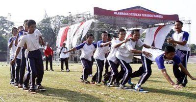 Ini 10 Lomba Populer Rayakan Kemerdekaan Indonesia 6