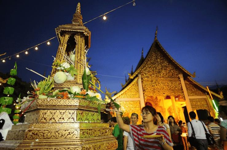 inthakin-festival-thailand