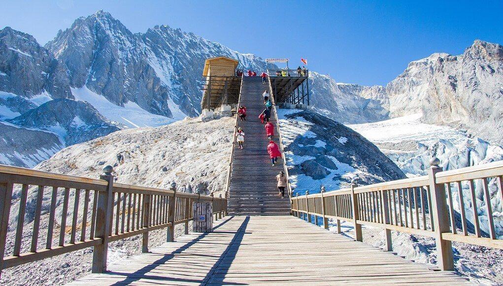 jade-dragon-snow-mountain-china