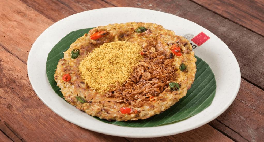 7 Makanan Khas Jakarta yang Enak dan Tak Boleh Dilupakan