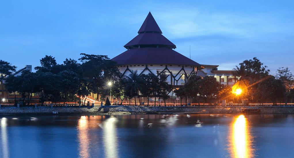 Jakarta - Nightlife Venues in Jakarta